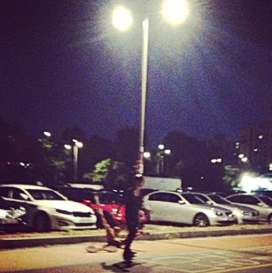 jaejoong_instagram3