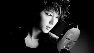 lee jun ki tumblr