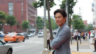 lee seo jin facebook