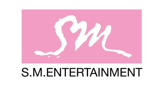 sm-entertainment