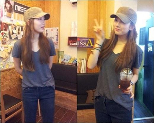 suzy_cafe