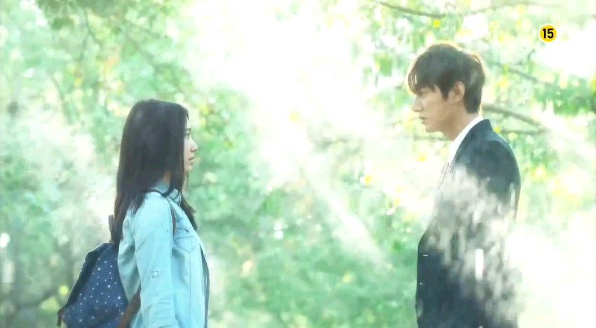the heirs trailer 7