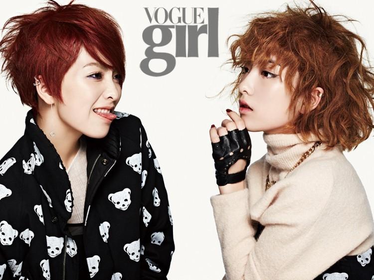 vogue girl 10 2013 kang ji young 1