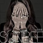 under the radar - sunbee album cover 4