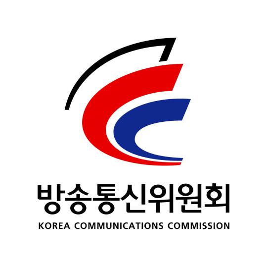 01시그니춰 국영문상하(기본형)
