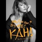 101313_Kahi_Newalbumsandsinglespreview
