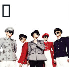 101313_SHINee_Newalbumsandsinglespreview