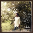 102013_K.Will_Newalbumsandsinglespreview