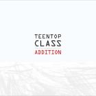 102013_TeenTop_Newalbumsandsinglespreview