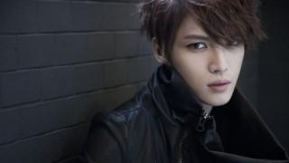 102613_Jaejoong2_Newalbumsandsinglespreview