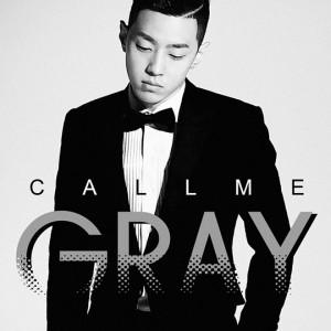 GRAY_TEASER