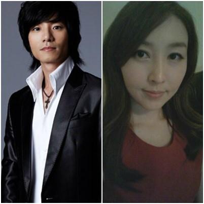 Immortal song yesung and jong hyun dating