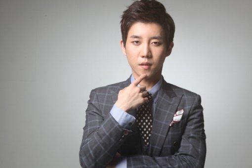 Shin jae main