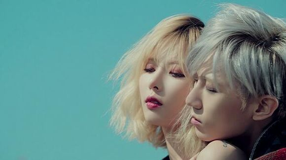 Trouble Maker Official YouTube Channel  YouTube