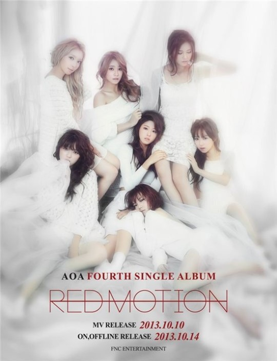 aoa_redmotion