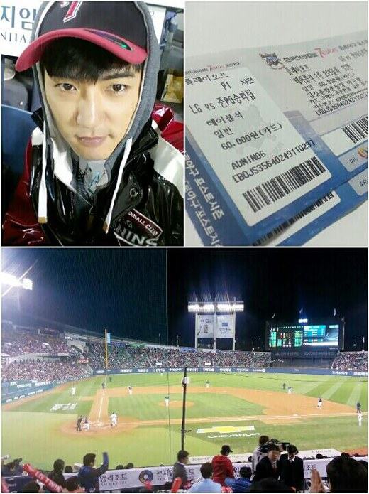 dannyahn_playoffs