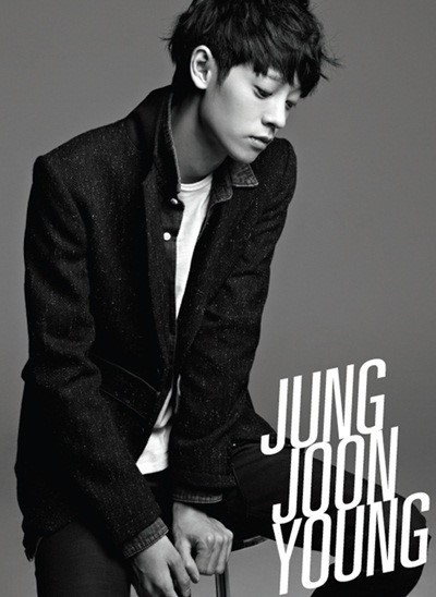 jung joon young inside