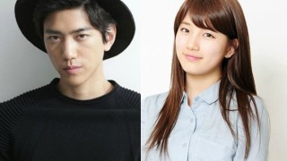 suzy dating final