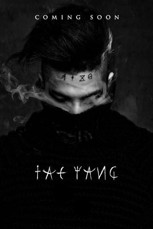 taeyang_comingsoon