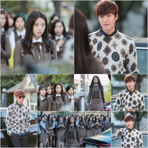 the heirs 102213
