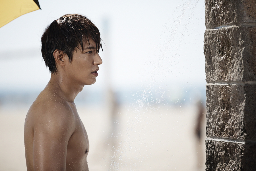 the heirs lee min ho still 100813 5