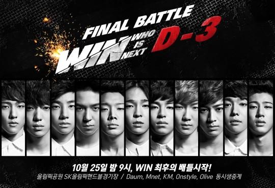 win_d3_final