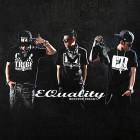 under the radar - equality album cover 1
