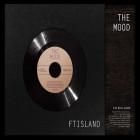 111613_FTIsland_Newalbumsandsinglespreview