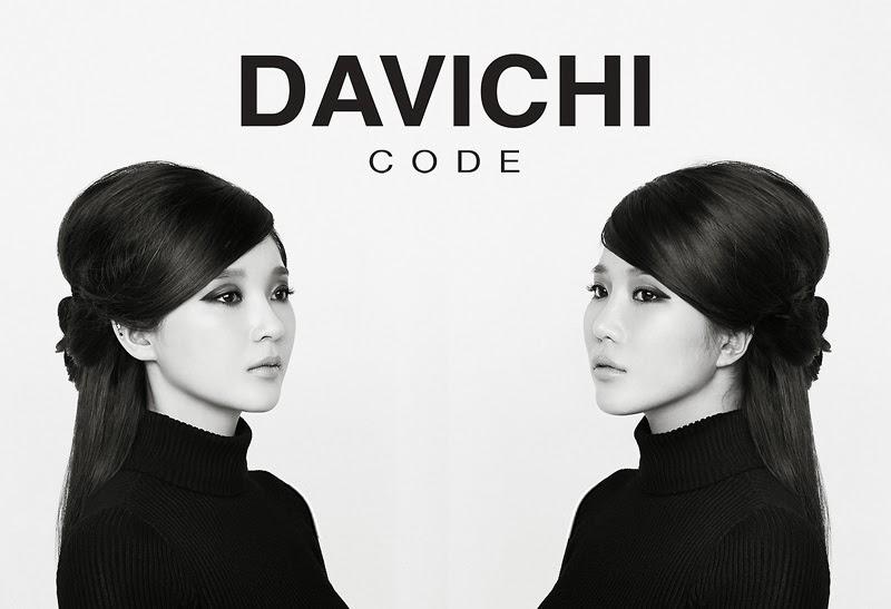 112413_Davichi_Newalbumsandsinglespreview