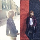 112413_Hyorin_Newalbumsandsinglespreview