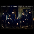 112413_VIXX_Newalbumsandsinglespreview
