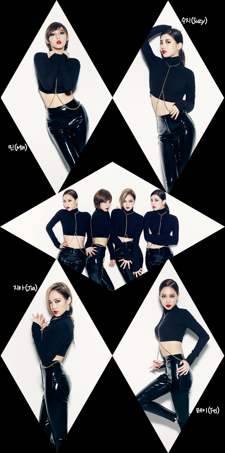 131104_miss_A_724_photo_naver_only_2ap