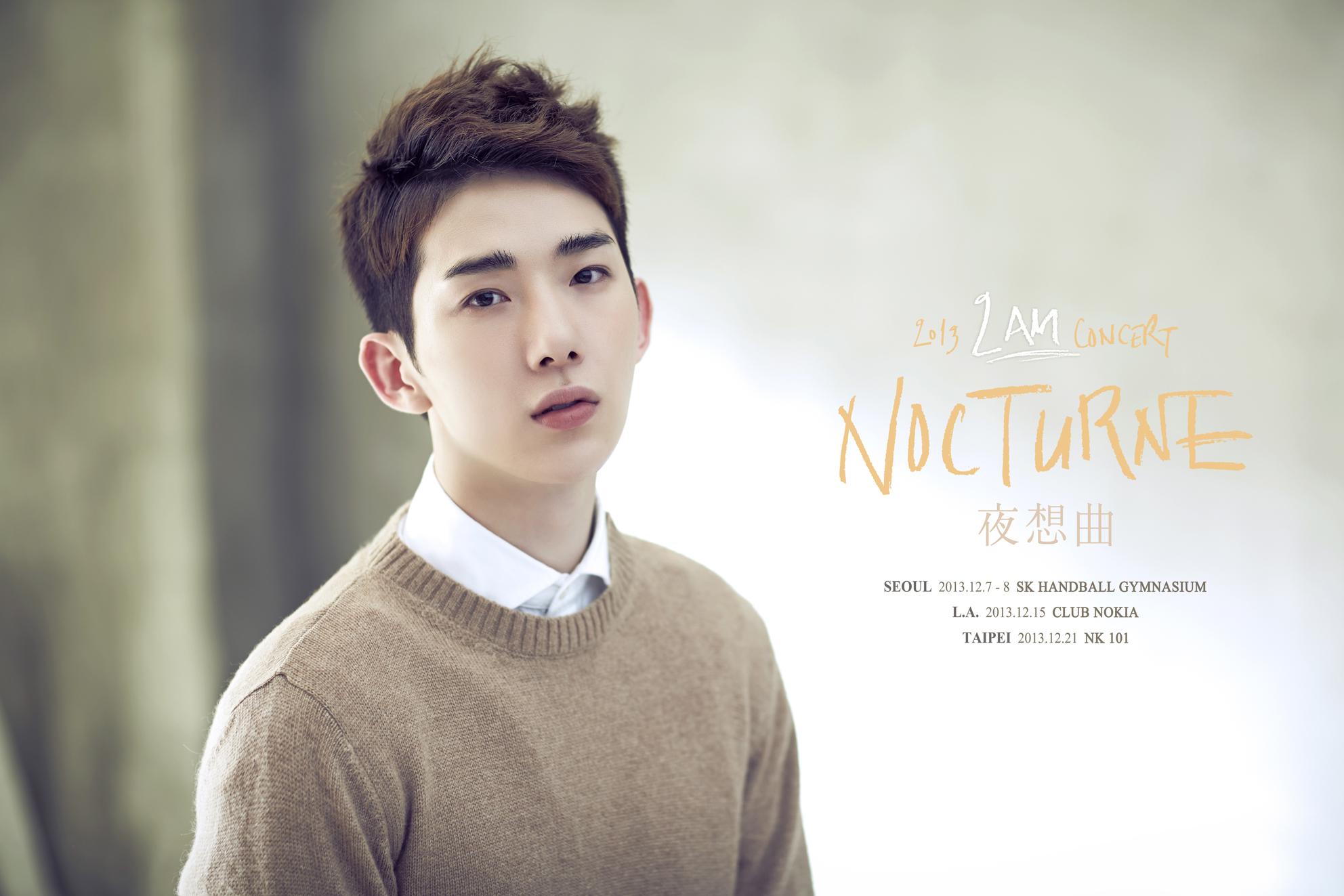 2AM_jokwon