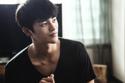 seo in guk confirms he really didnt know who the husband