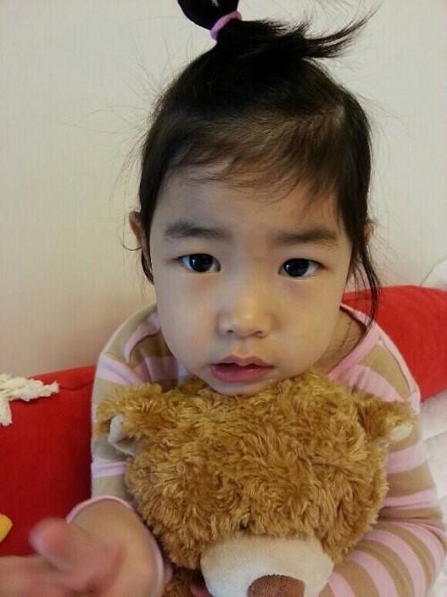 Haru_teddybear