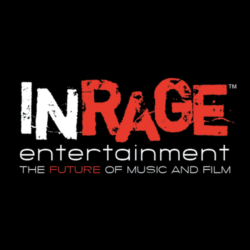 InRage Entertainment