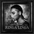 Image of Ringa Linga