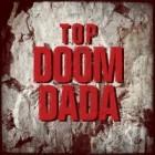 Image of Doom Dada