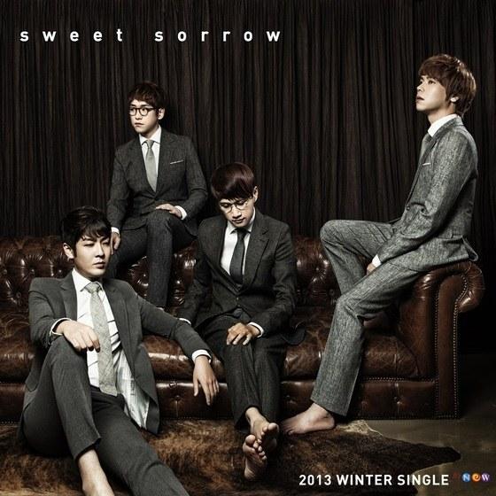 Sweet sorrow teaser image winter