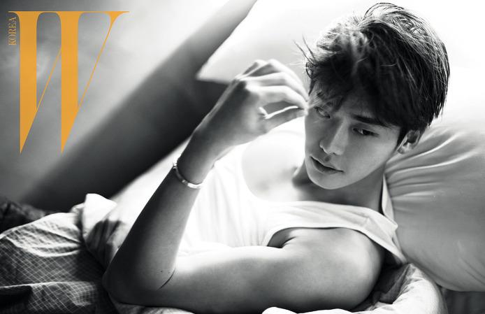W Korea_Lee Jong Suk 12 1