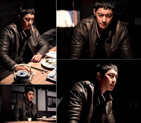 age of feeling kim hyun joong stills 1126
