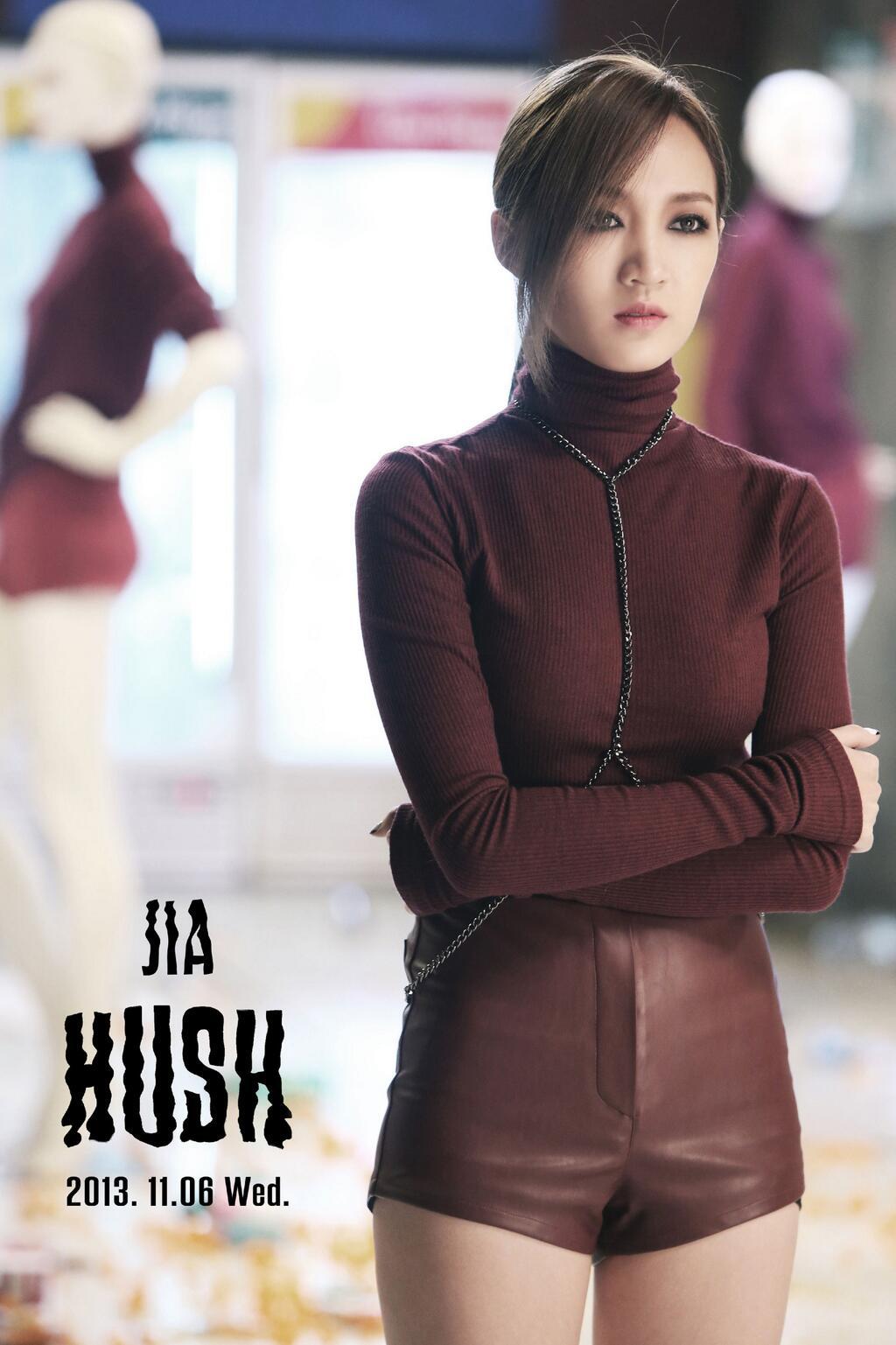 hush_jia