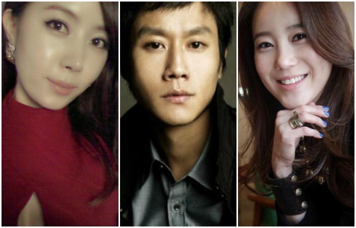 kim yoo mi jung woo kim jin