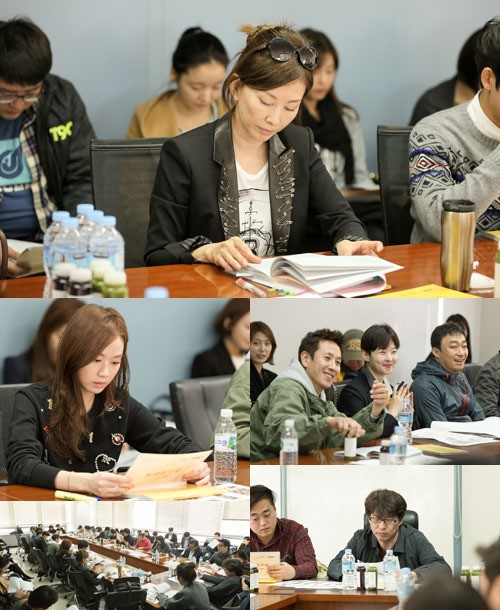 misskorea_scriptreading3