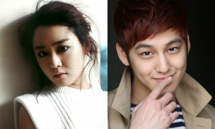 breaking moon geun young and kim bum are dating Ok taecyeon and emma wu are dating here's the link.