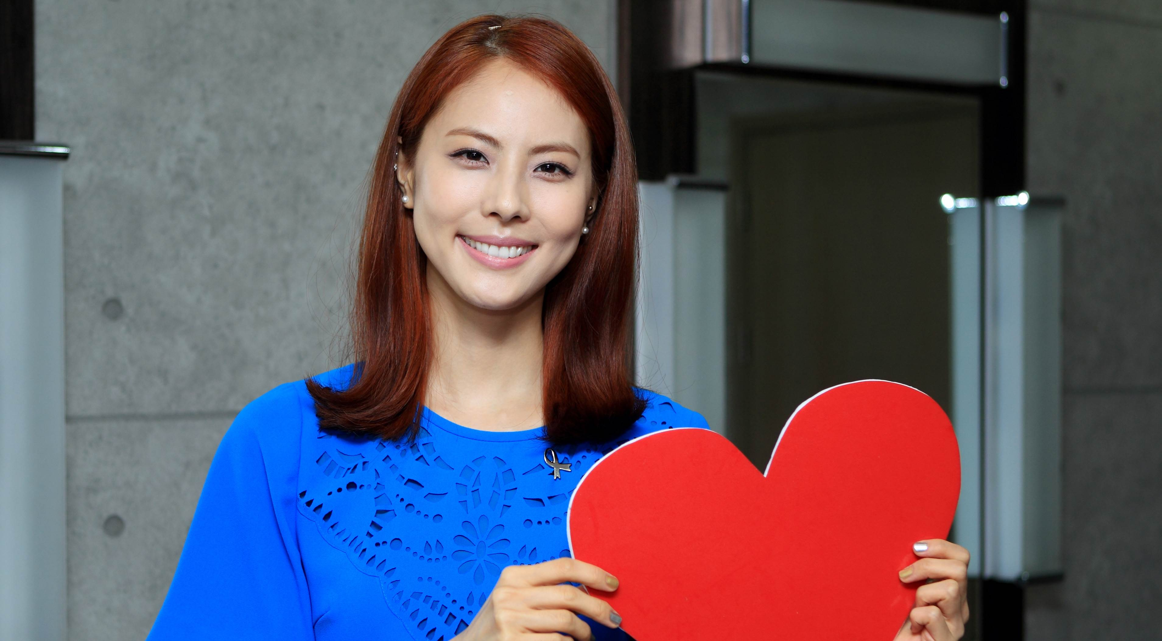 Park Ji Yoon Will Be a Caretaker DJ for MBC Radio Show ...