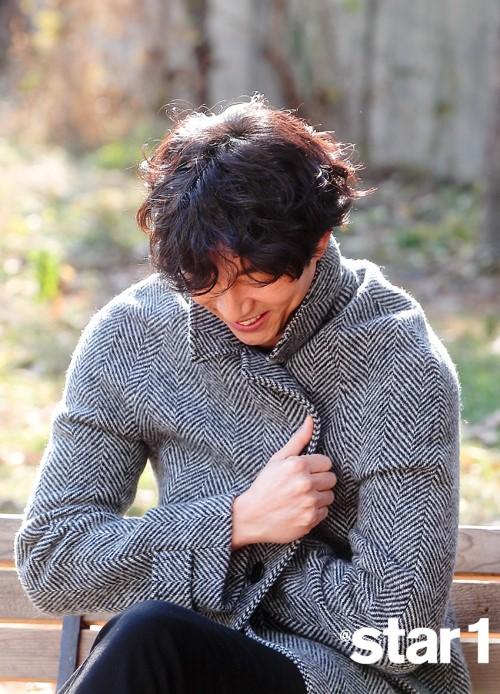 Gong Yoo Star1 03