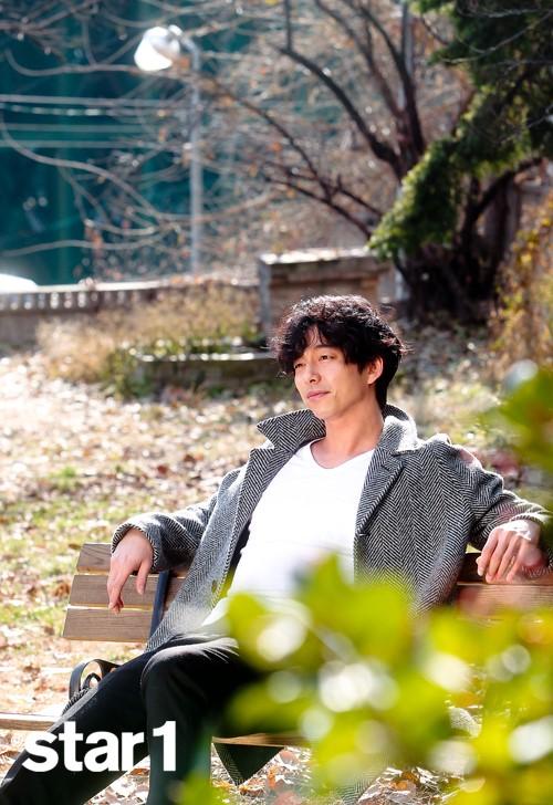 Gong Yoo star1 01
