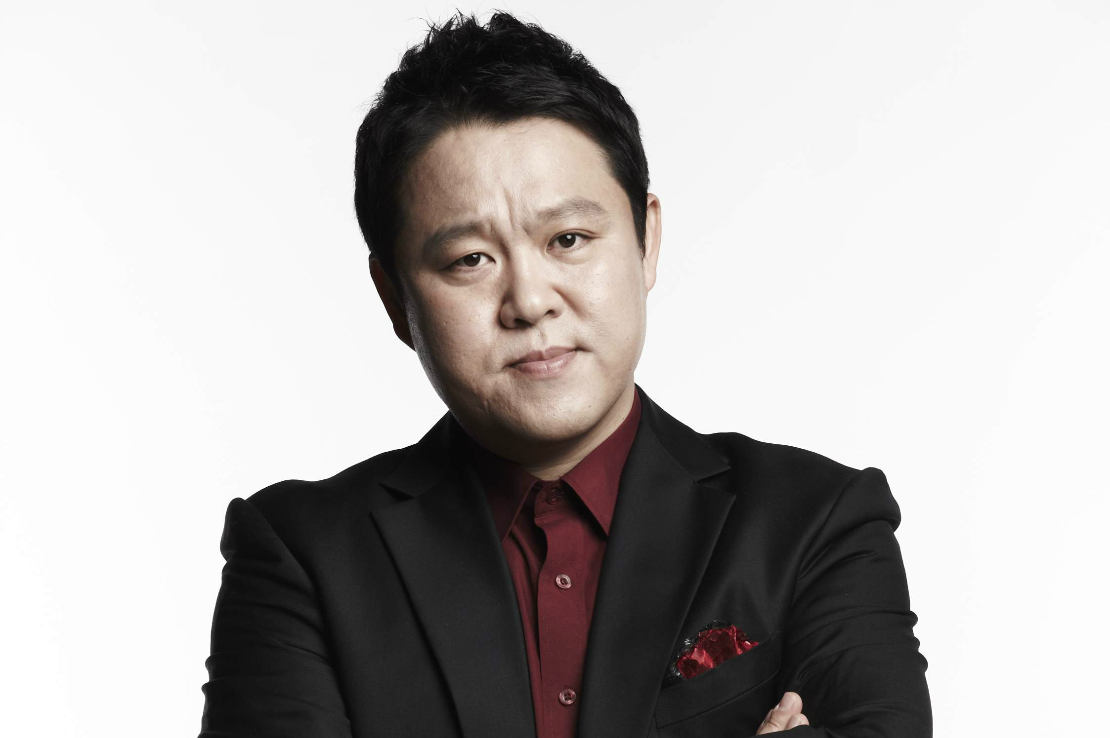 Kim Gura