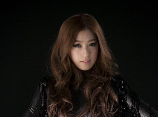 lee hwan hee